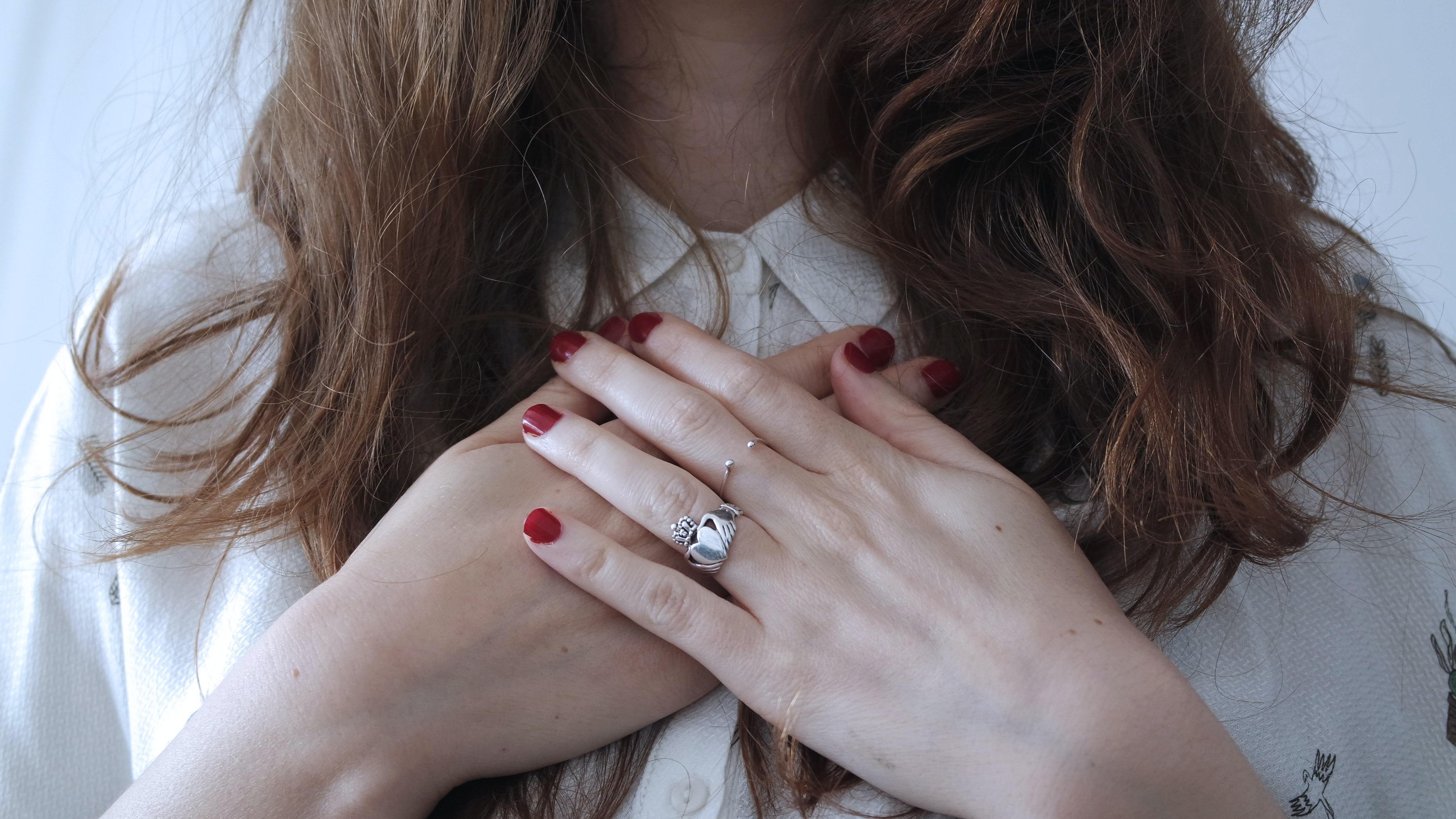 BBC: მითების გამო ქალები გულის დაავადებებს ეწირებიან