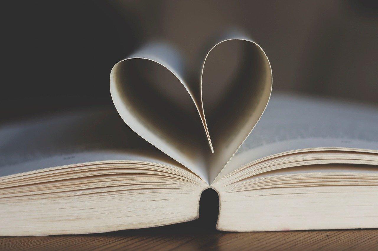 5 საინტერესო ფაქტი გულის შესახებ