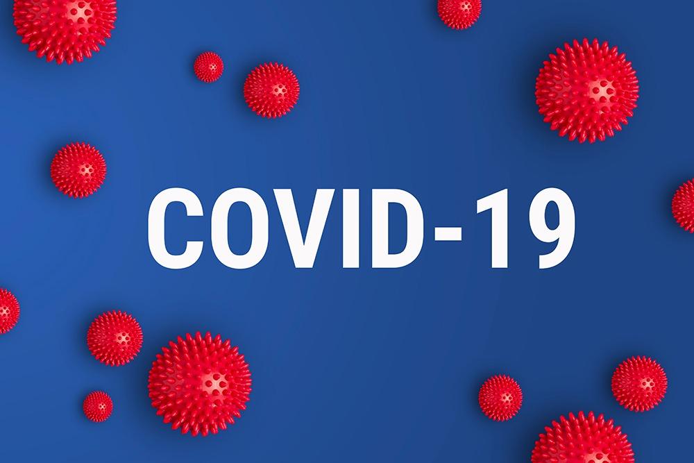 კითხვარი COVID-19 გადატანილი პაციენტებისთვის