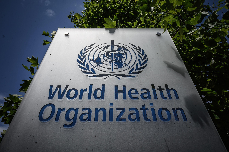 ჯანდაცვის მსოფლიო ორგანიზაცია: ხანგრძლივი სამუშაო გრაფიკის გამო, 2016 წელს მსოფლიოში ინსულტითა და გულის სხვა დაავადებებით 745 000 ადამიანი გარდაიცვალა